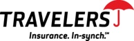 Travelers Insurance Payment Link (Individuals)